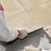 Quality Work: The Benefits of Hiring a Handyman to Tile Your Floor