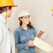 Four Things to Keep Track of to Ensure Efficient Property Maintenance