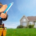 Why It's Important To Have Handyman Services Maintain Your Property