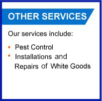 otherservices2